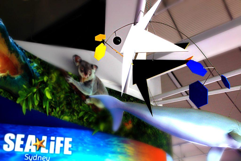 The_Flying_Penguin_3