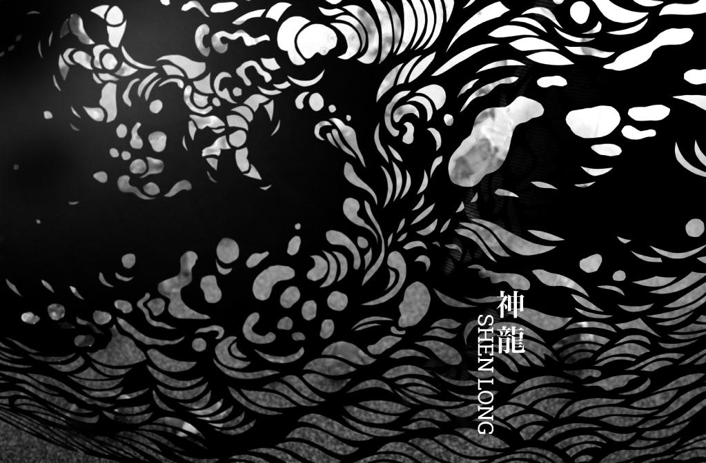 2020_Shenlong_1